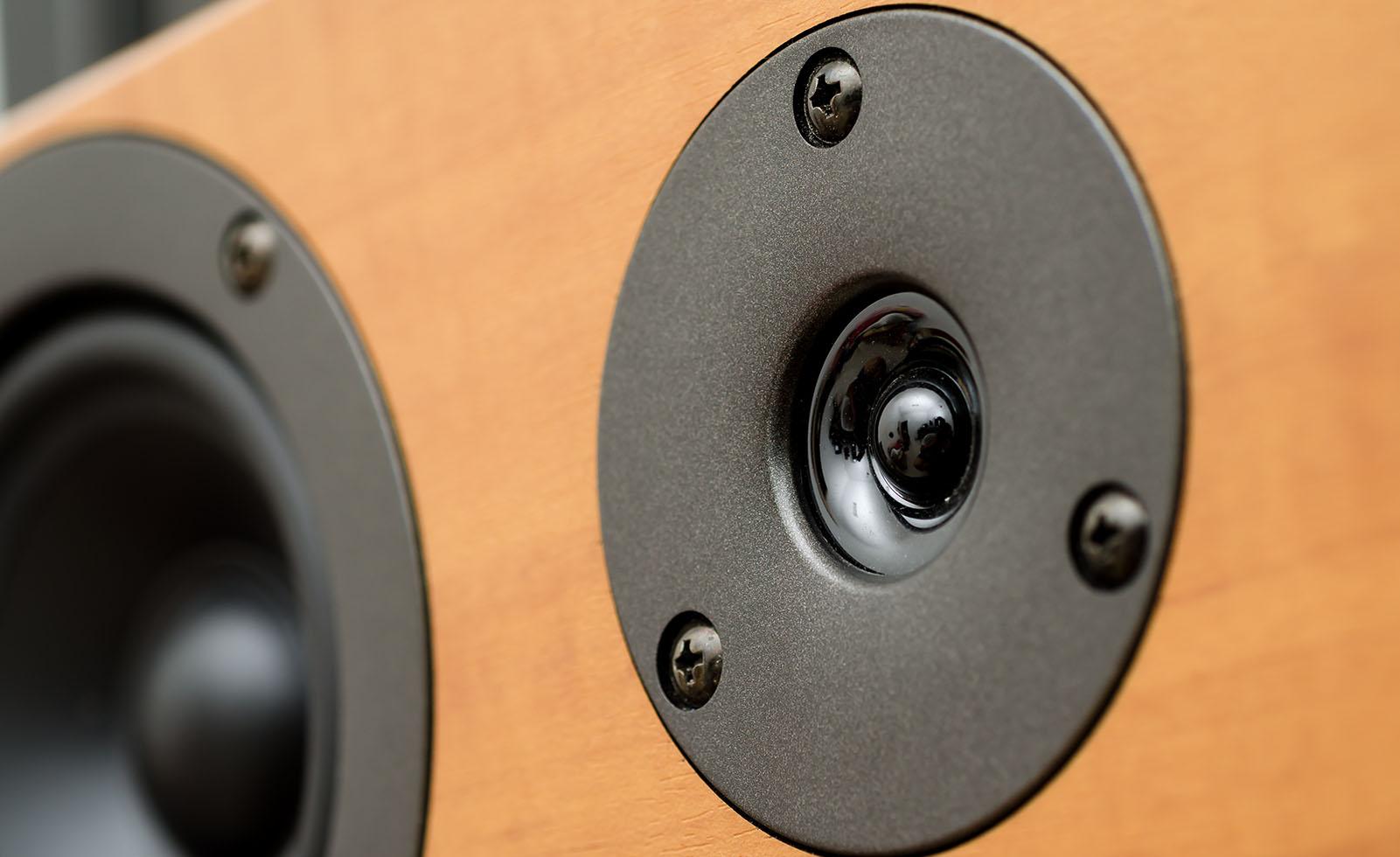 audioslider1